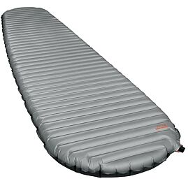 MATELAS GONFLABLE NEO X THERM