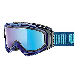 MASQUE DE SKI G.GL 300 TO  cat.1+ 3