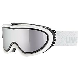 MASQUE DE SKI COMANCHE TOP OTG