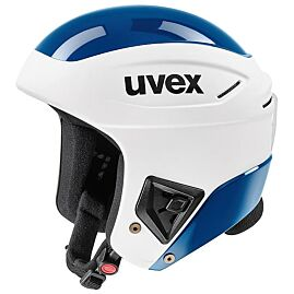 CASQUE DE SKI RACE +