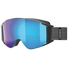 MASQUE DE SKI G-GL 3000 TO  OTG CAT 3+ 1