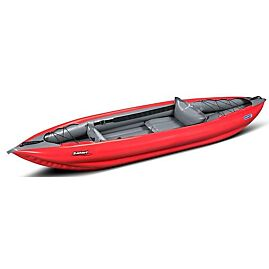 KAYAK SAFARI 330 XL