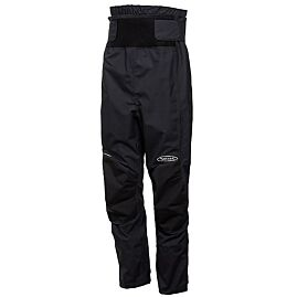 PANTALON CHINOOK