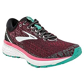 CHAUSSURE ROUTE GHOST 11 W