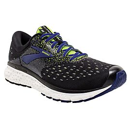 CHAUSSURE ROUTE GLYCERIN 16