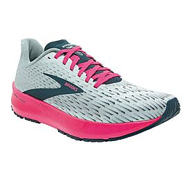 CHAUSSURES DE RUNNING HYPERION TEMPO W