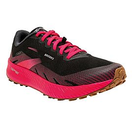 CHAUSSURES DE TRAIL CATAMOUNT W
