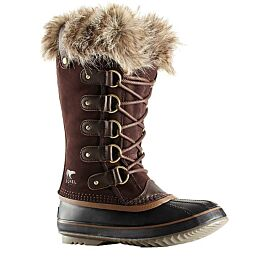Bottes Fourrées, Après Ski, Moon Boots et Chaussures