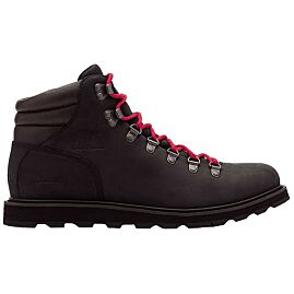 CHAUSSURES LIFESTYLE MADSON HIKER WATERPROOF