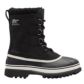 CANADIENNES CARIBOU BLACK M