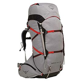SAC A DOS AETHER PRO 70