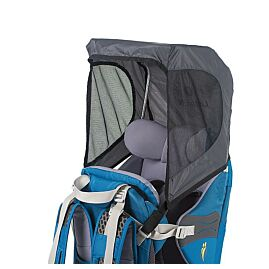 PROTECTION SOLEIL SUN SHADE