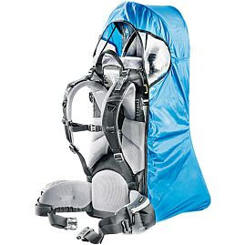 PROTECTION PLUIE KC DELUXE RAIN COVER