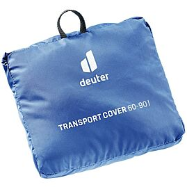 PROTECTION TRANSPORT COVER