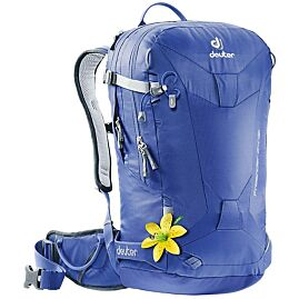 FREERIDER 24 SL LADY SAC