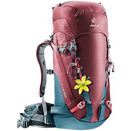 SAC ALPINISME GUIDE 30+ SL