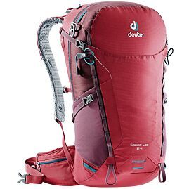 SAC RANDO ACTIVE SPEED LITE 24
