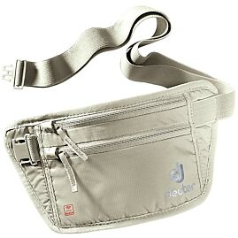SECURITY MONEY BELT I RFID BLOCK