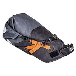 SACOCHE DE SELLE SEAT PACK M