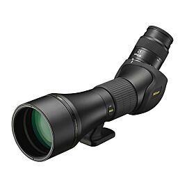 FIELDSCOPE MONARCH 20-60 X 82