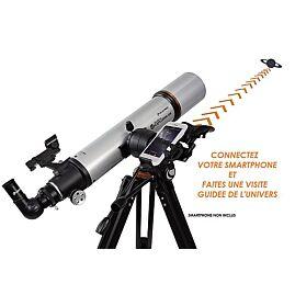 LUNETTE STARSENSE EXPLORER DX 102