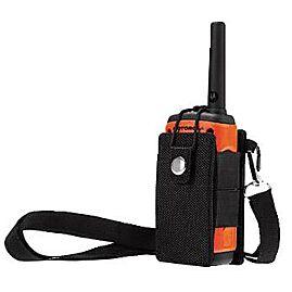 HOUSSE POUR TALKIE WALKIE / GPS / TELEPHONE