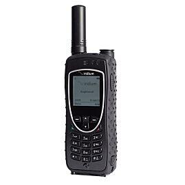TELEPHONE SATELLITE IRIDIUM EXTREM 9575