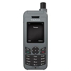 TELEPHONE SATELLITE THURAYA XT LITE