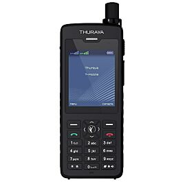 TELEPHONE SATELLITE THURAYA XT PRO DUAL