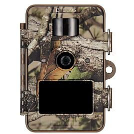 PIEGE PHOTOGRAPHIQUE DTC395 WILDLIFE CAMO
