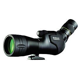 LONGUE VUE ENDEAVOR HD65A 15-45 X 65
