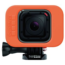 FLOTTEUR POUR CAMERA HERO 4 SESSION