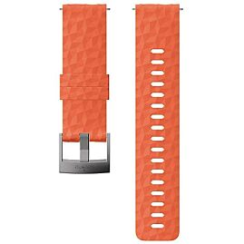 BRACELET INTERGHANGEABLE SILICONE