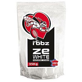 ZE WHITE 350 MAGNESIE