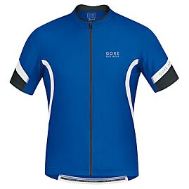 POWER 2.0 JERSEY M MAILLOT