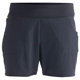 MOVEMENT NEW W SHORT