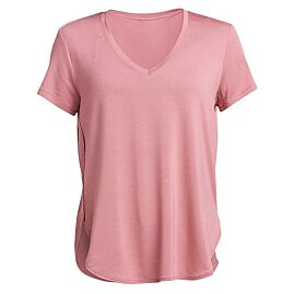 TS MC AGDA V NECK W