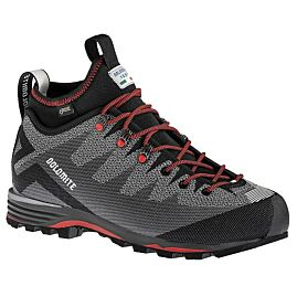 CHAUSSURES D'APPROCHE VELOCE GTX