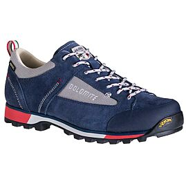 CHAUSSURES ESPRIT OUTDOOR 54 HIKE LOW GTX M