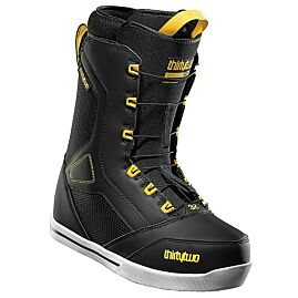 BOOTS  SNOWBOARD 86 FT