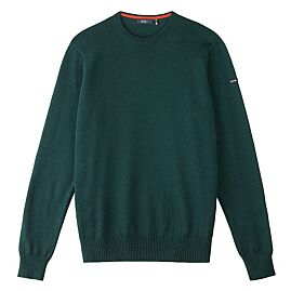 SKALITE M PULL COL ROND