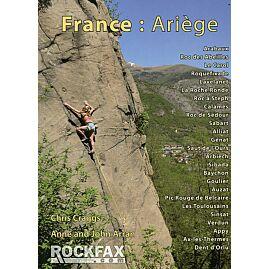 FRANCE ARIEGE