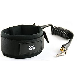 LEASH BRAS CORD CAM ARM POUR CAMERA