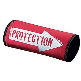 PROTECTION SLACK RATCHET