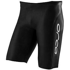 SHORT SWIM RUN NEOPRENE SHORT