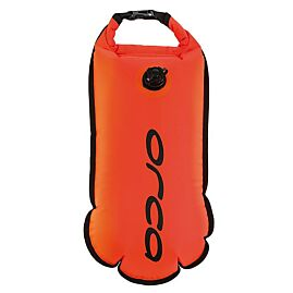 BOUEE DE NAGE SAFETY BUOY