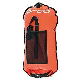 SAC SWIMRUN SAFETY BAG