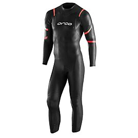 COMBINAISON OPENWATER CORE TRN HOMME
