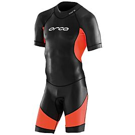 SHORTY OPENWATER CORE SWIM SKIN PERFORM HOMME