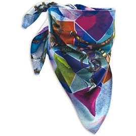 ARROW BANDANA